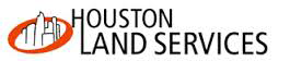 Houston Land Services